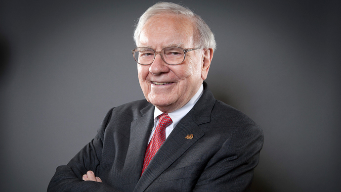 The most richest people of 2016 warren buffet The most richest people The most richest people of 2016 The most richest people of 2016 warren buffet