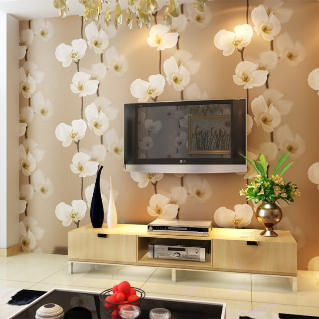 5 Home Decoration Trends in the first half of 2016 wallpaper Home Decoration 5 Home Decoration Trends in the first half of 2016 5 Home Decoration Trends in the first half of 2016 wallpaper e1467887813144