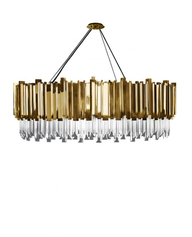 Find the best suspension lighting for your living room empire suspension lighting Find the best suspension lighting for your living room Find the best suspension lighting for your living room empire e1468405803678