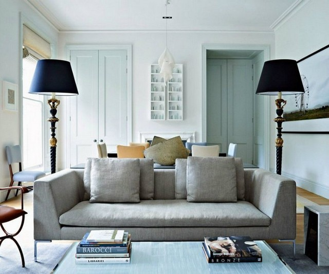 Inspirations from best interior designers tom bartlett sofa Tom Bartlett Inspirations from best interior designers: Tom Bartlett Inspirations from best interior designers tom bartlett sofa