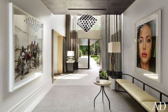 Lighting Ideas for your hallway that you will love hallway lighting ideas Lighting Ideas for your hallway that you will love Lighting Ideas for your hallway that you will love hallway e1467974054478
