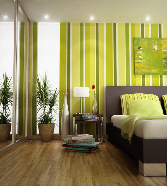 Summer Decor Decorating with Stripes colors Summer Decor Summer Decor: Decorating with Stripes Summer Decor Decorating with Stripes colors e1469607995667