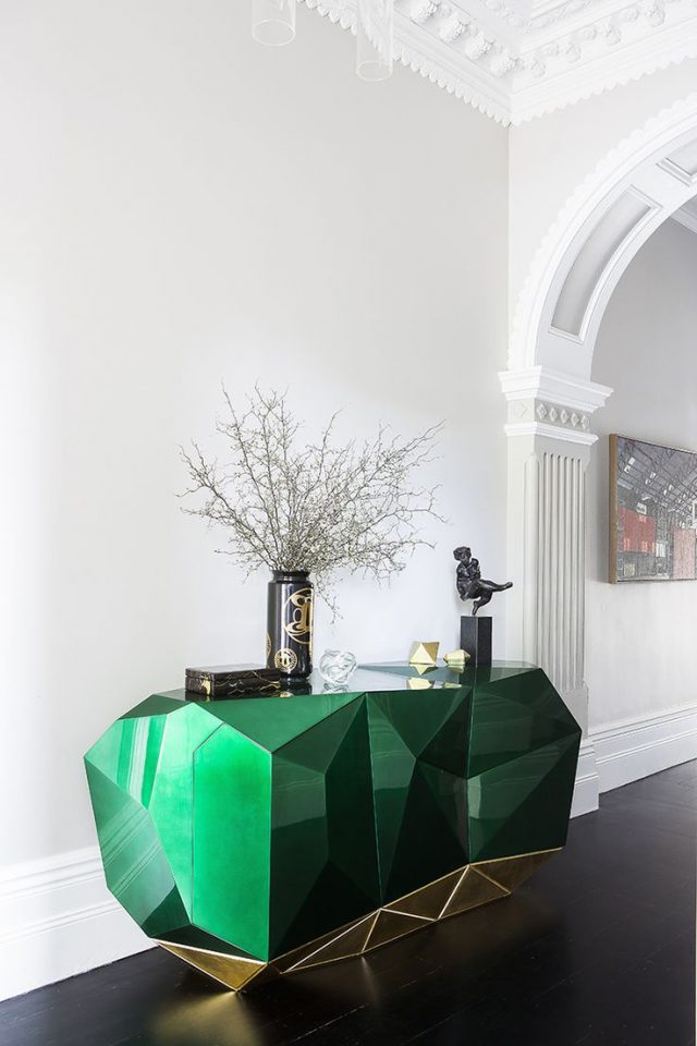 Take a look at Luxury East House by Brendan Wong Design boca do lobo Brendan Wong Design Take a look at Luxury East House by Brendan Wong Design Take a look at Luxury East House by Brendan Wong Design boca do lobo e1468319468429