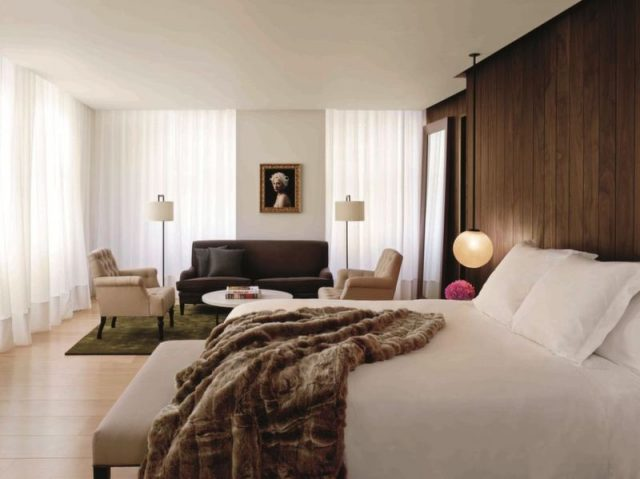 Tips by AD How to Design your Bedroom like a Boutique Hotel simmetry Boutique Hotel Tips by AD: How to Design your Bedroom like a Boutique Hotel Tips by AD How to Design your Bedroom like a Boutique Hotel simmetry e1469012609632