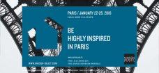 CAMPAGNE-PARIS-2016-580x273