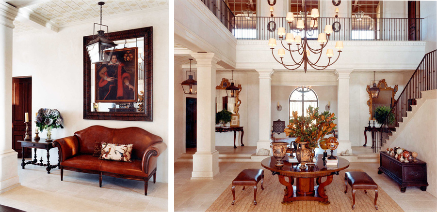 California Hideout Best Interior Designers Michael Smith 1 best interior designers Best Interior Designers: The World of Michael S. Smith California Hideout Best Interior Designers Michael Smith 1