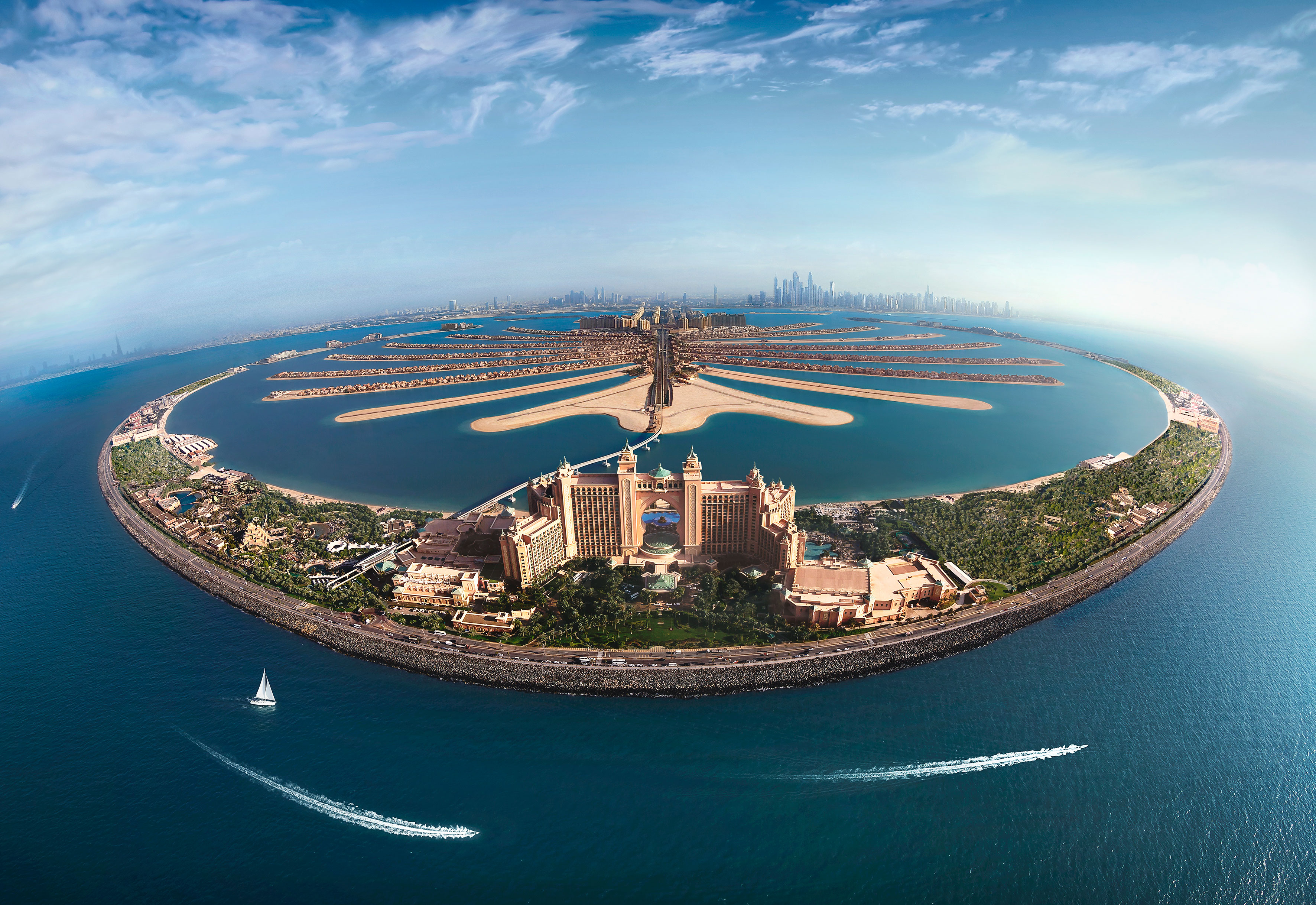 Dubai Luxury Travel luxury travel Top Luxury Travel Destinations Dubai Luxury Travel