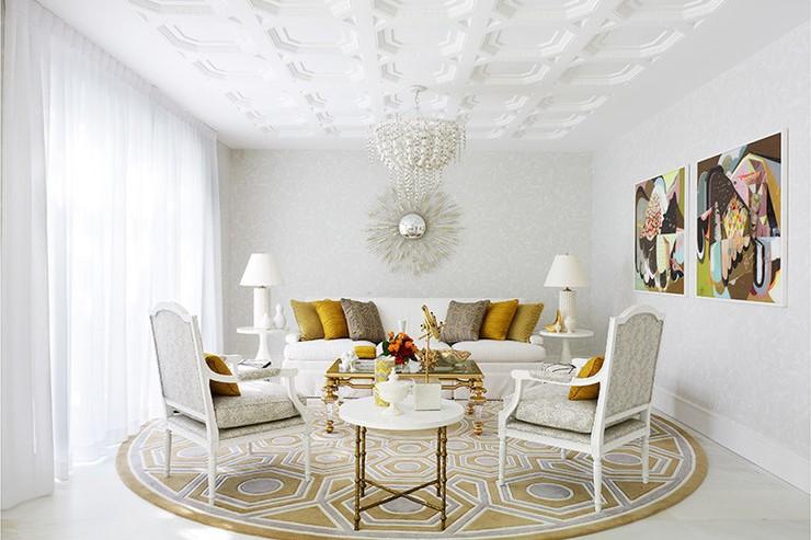 Greg Natale Best project 3 interior design Top Interior Design: The Work of Greg Natale Greg Natale Best Interior Design project 3