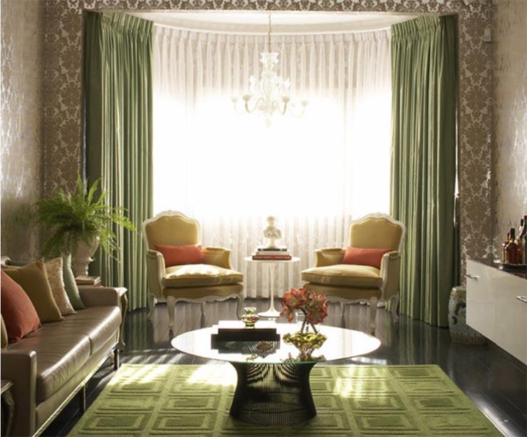 best interior design blog top interior design the work of greg natale - Top Interior Blogs