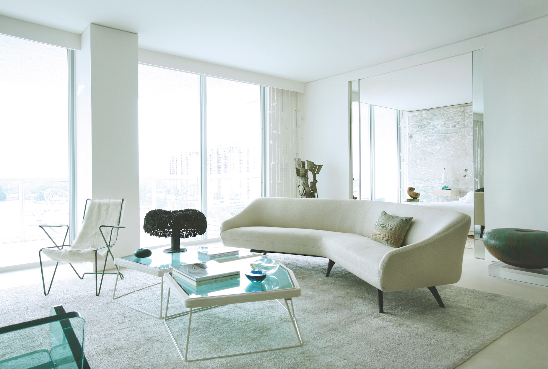 Top 5 french interior designers of all time for Renowned interior designers
