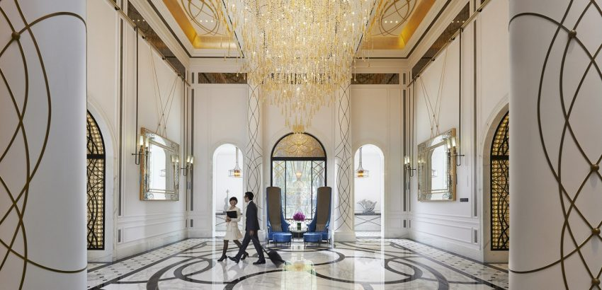 Best Interior Designers best interior designers based in london