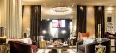 Maison et Objet Paris September in review BB