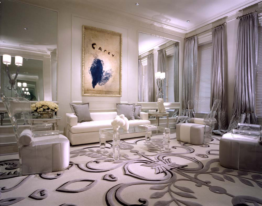 Best interior designers Geoffrey Bradfield White Hall best interior designers Best interior designers: The oriental style of Geoffrey Bradfield Best interior designers Geoffrey Bradfield White Hall