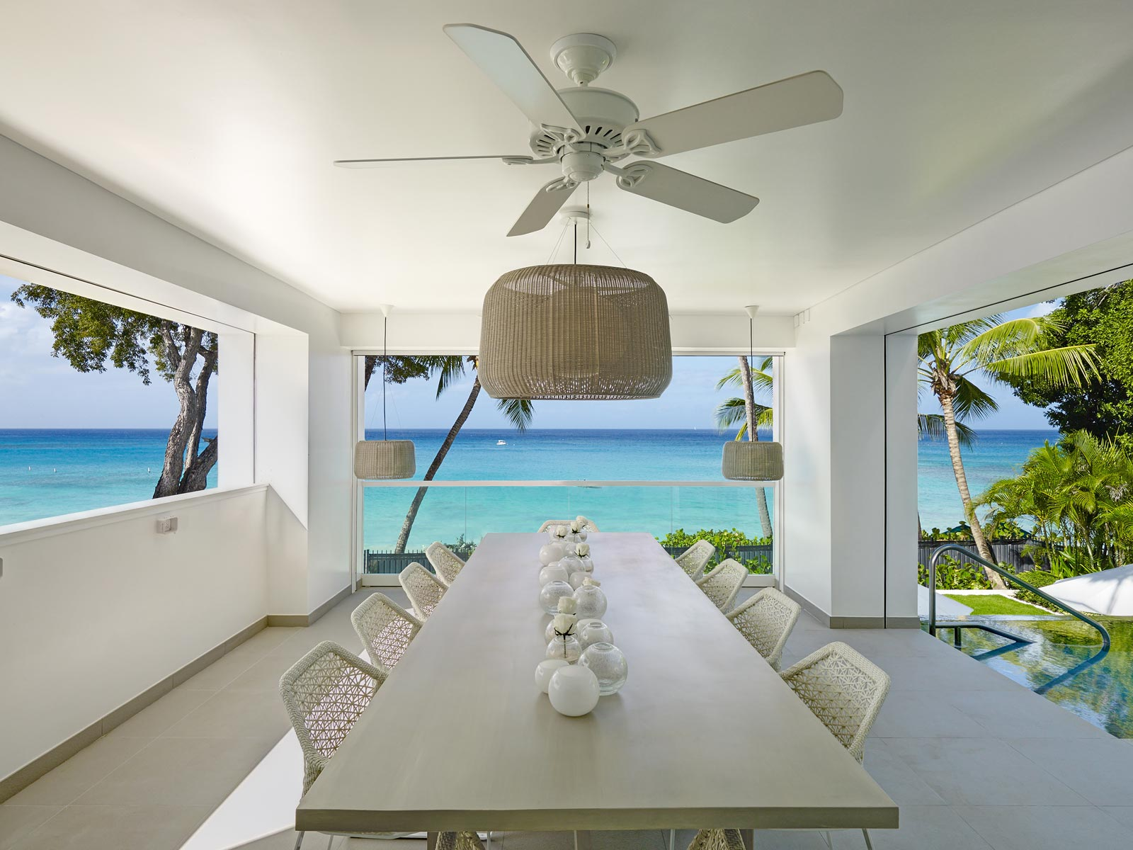Kelly Hoppen projects Barbados kelly hoppen Top Interior Designer: the work of Kelly Hoppen Kelly Hoppen projects Barbados