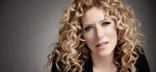 Kelly Hoppen projects feature