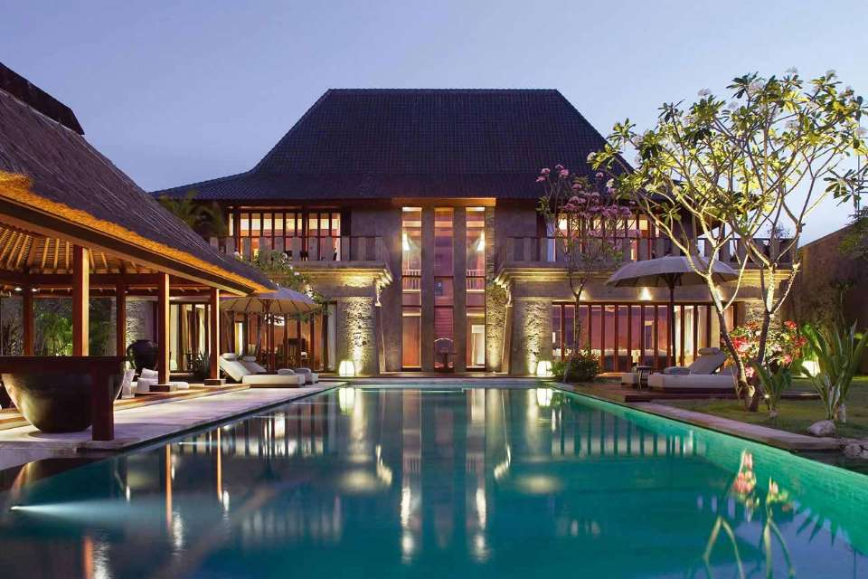 Luxury hotels Bulgari Resort Bali 3 luxury hotels Top luxury hotels: Bali's Bulgari Resort Luxury hotels Bulgari Resort Bali 3
