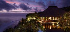Luxury hotels Bulgari Resort Bali Feature
