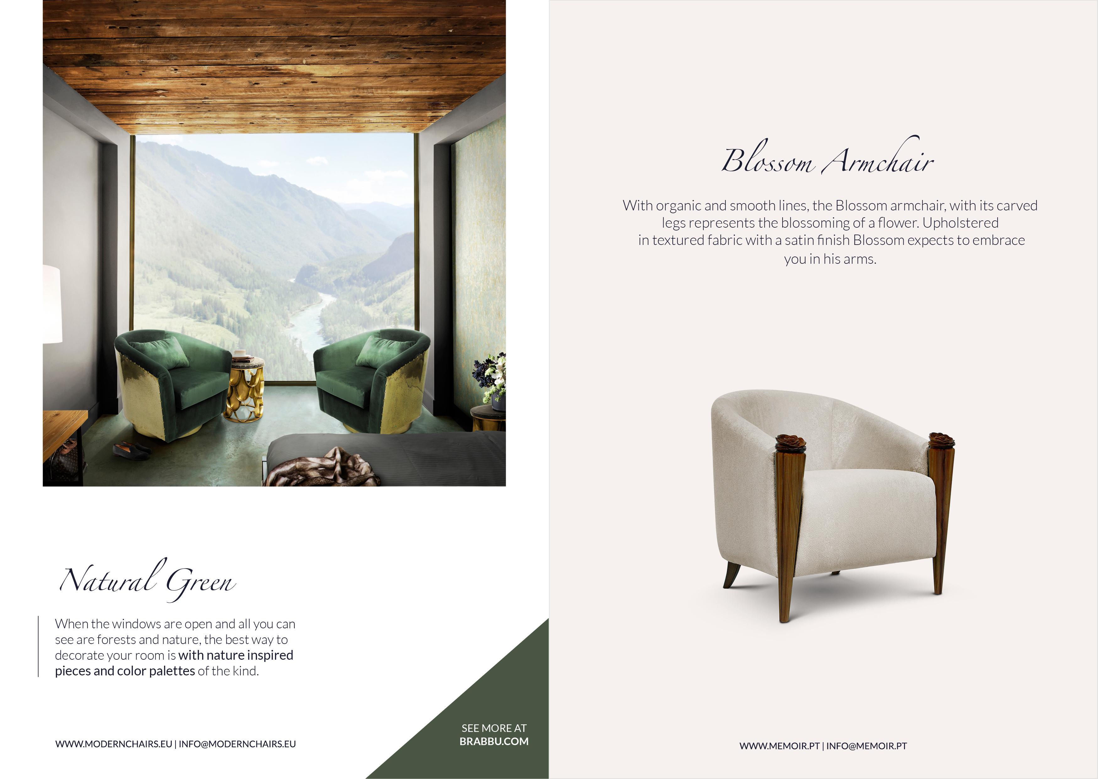how to choose the right velvet chairs 1 velvet chairs How to choose the right velvet chairs – a luxury style ebook how to choose the right velvet chair 1