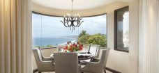 Do's and Don'ts of Dining Room Lighting