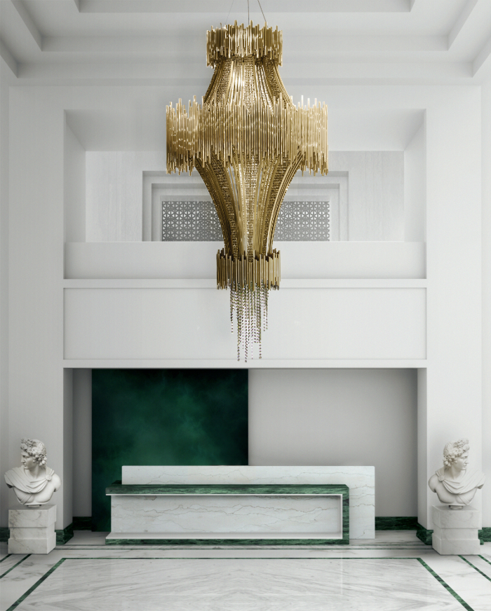 The right Lighting Design will make your home bright Luxury - Chandelier Lighting (2) lighting design The right Lighting Design will make your home bright Luxury! The right Lighting Design will make your home bright Luxury Chandelier Lighting 2