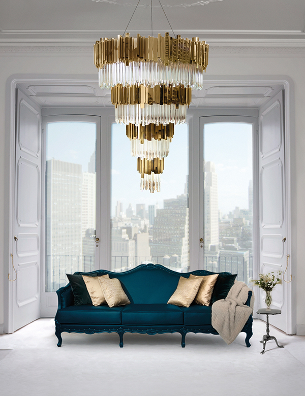 The right Lighting Design will make your home bright Luxury - Chandelier Lighting lighting design The right Lighting Design will make your home bright Luxury! The right Lighting Design will make your home bright Luxury Chandelier Lighting