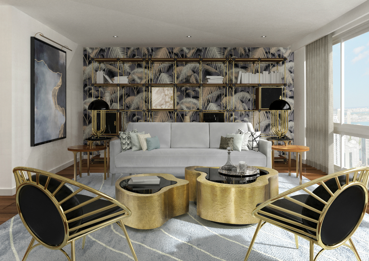 5 Decoration Ideas to create Luxury Apartments luxury apartments 5 Decoration Ideas to create Luxury Apartments 5 Decoration Ideas to create Luxury Apartments