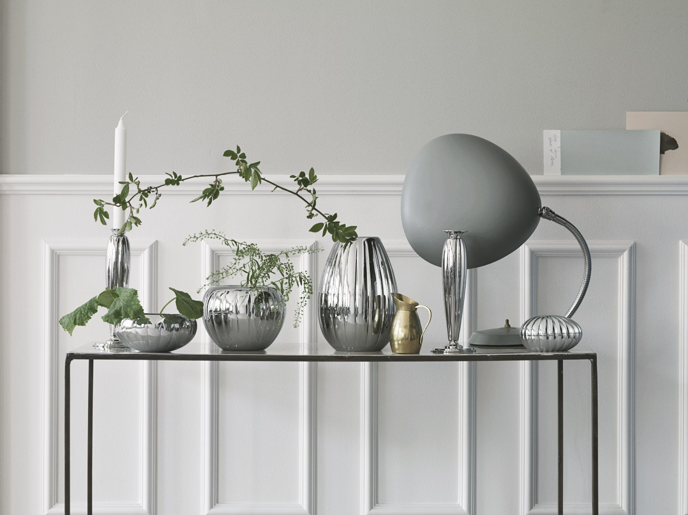 Georg Jensen Online Gift Guide will Help You find the best Design georg jensen Georg Jensen Online Gift Guide will Help You find the best Design Georg Jensen Online Gift Guide will Help You find the best Christmas Presents 3
