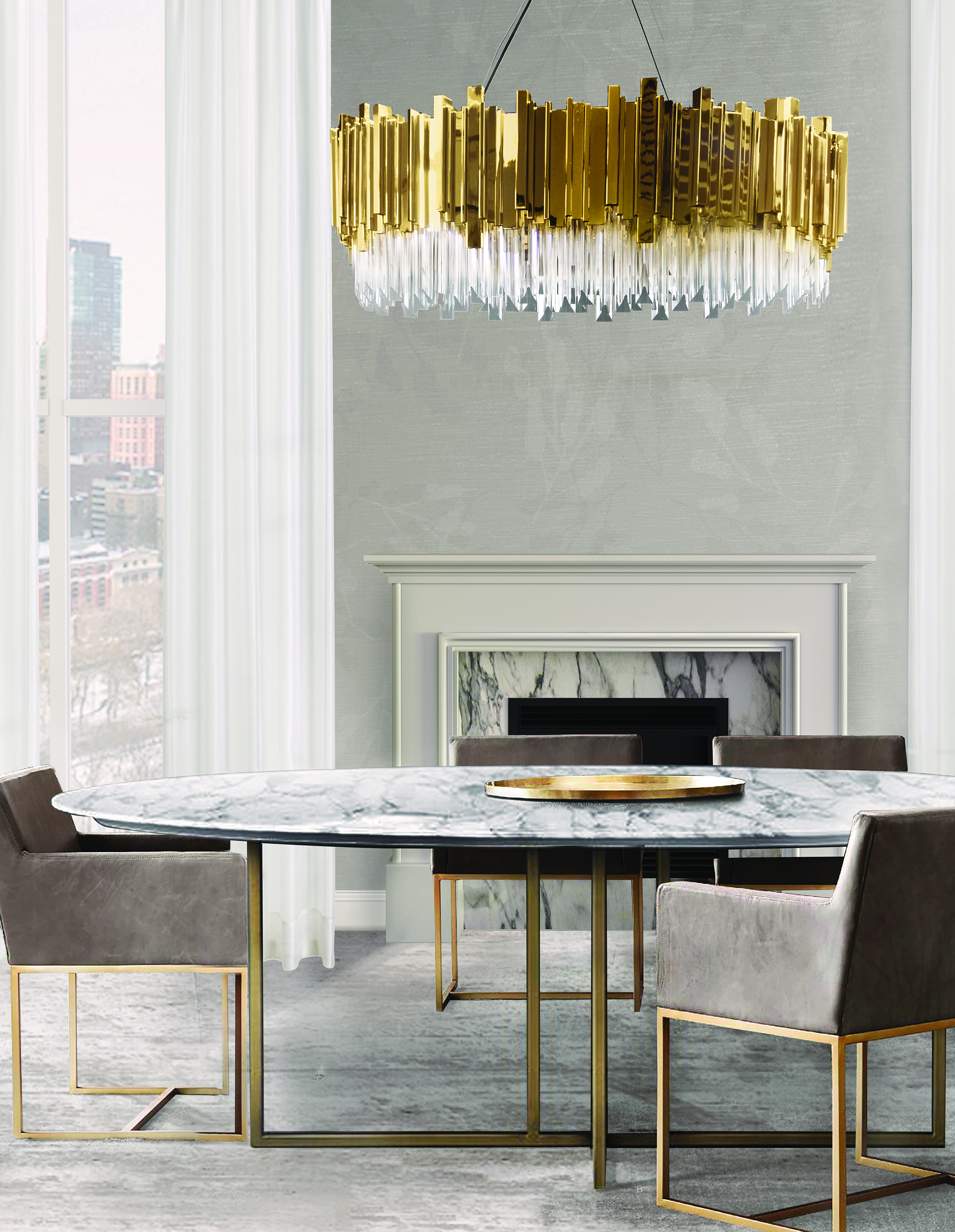 How to Place the perfect Dining Room Chandelier dining room chandelier How to Place the perfect Dining Room Chandelier How to Place the perfect Chandelier in your Dining Room 2