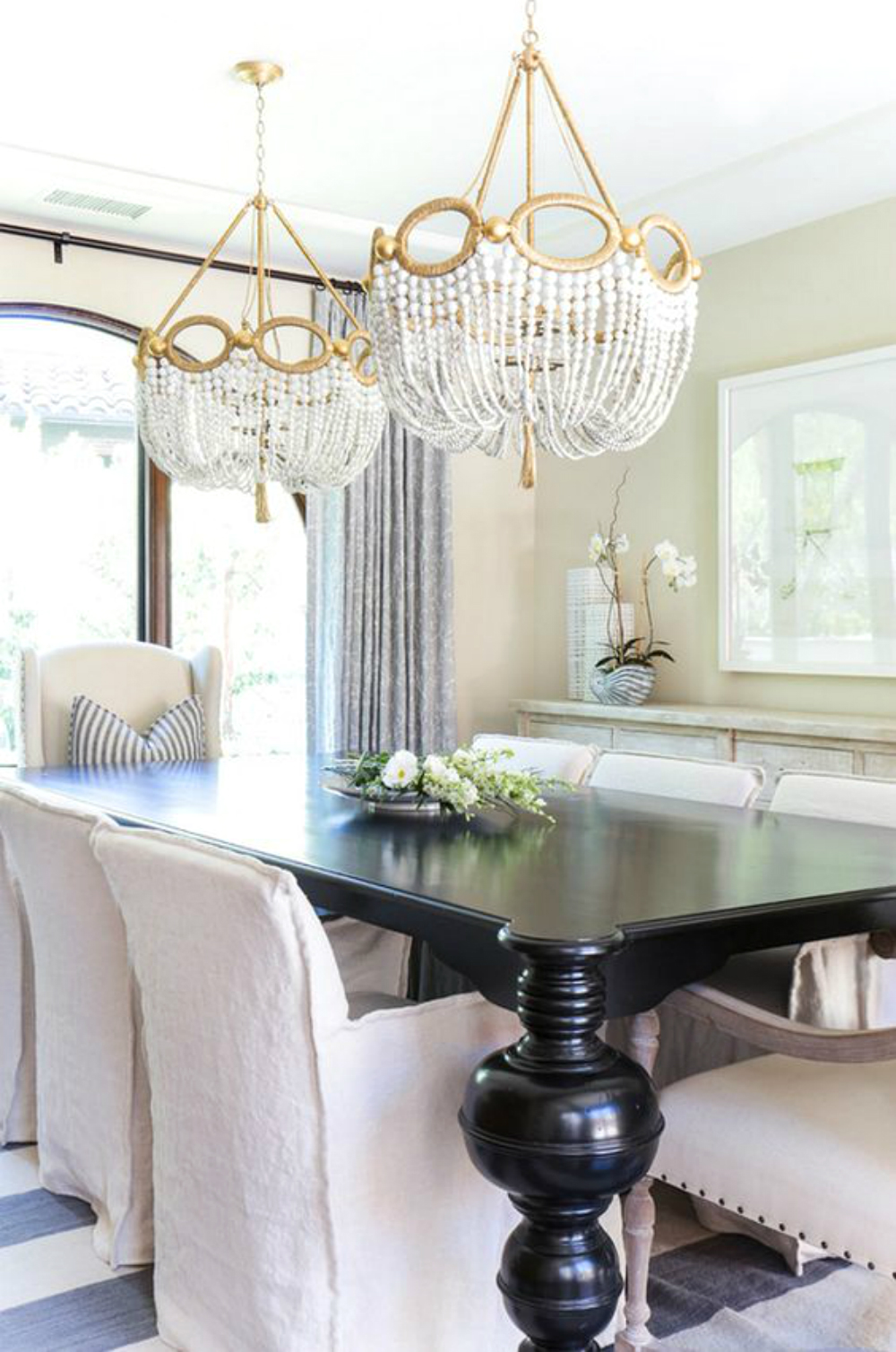 How to Place the perfect Dining Room Chandelier dining room chandelier How to Place the perfect Dining Room Chandelier How to Place the perfect Chandelier in your Dining Room 5