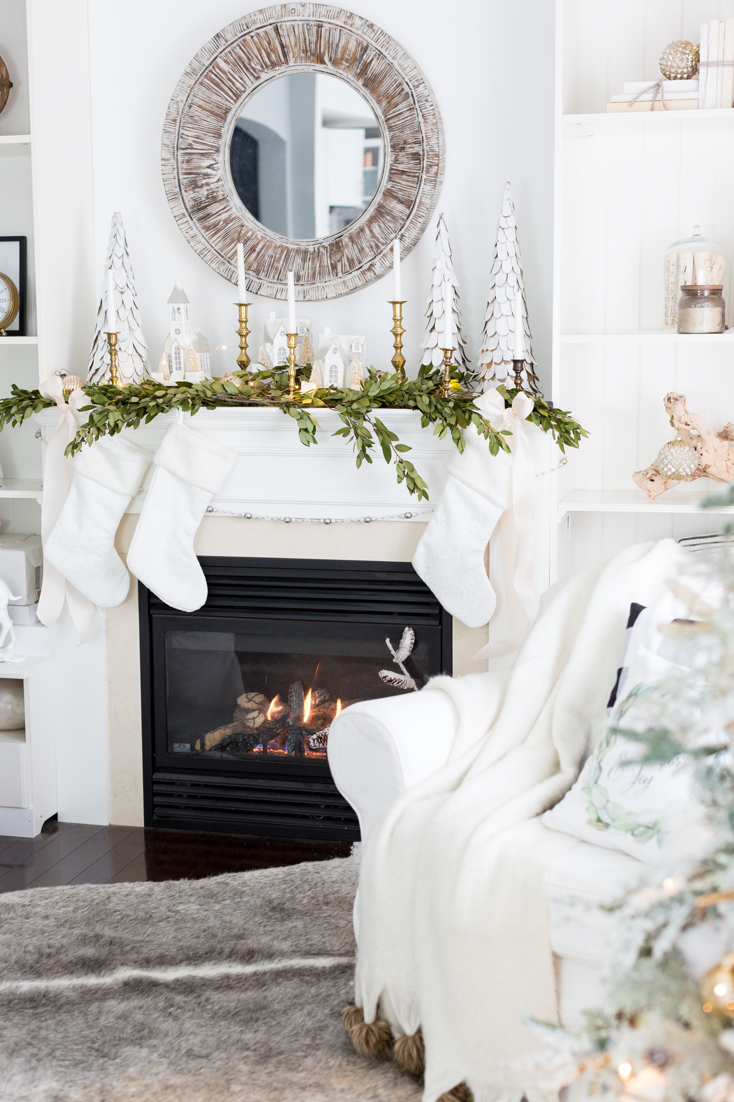 Luxury Christmas Decorations You Should be Using luxury christmas decorations Luxury Christmas Decorations You Should be Using Luxury Christmas Decorations You Should be Using 3