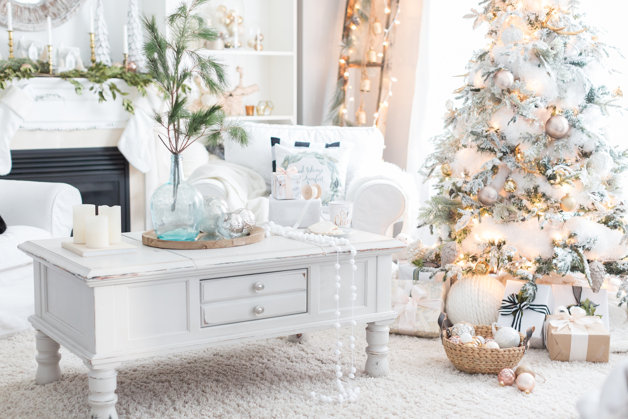 Luxury Christmas Decorations You Should be Using luxury christmas decorations Luxury Christmas Decorations You Should be Using Luxury Christmas Decorations You Should be Using 7