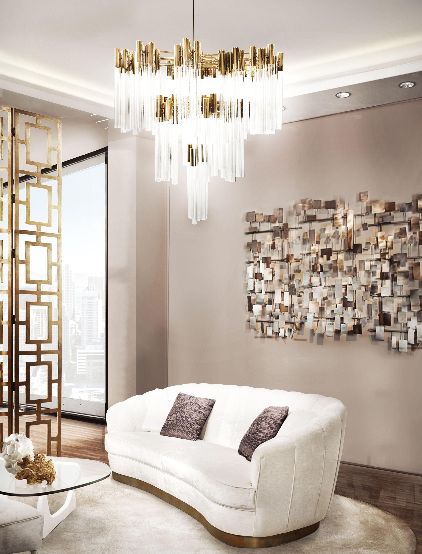 Top 5 Chandelier Lighting Designs of 2016 chandelier lighting Top 5 Chandelier Lighting Designs of 2016 Top 5 Chandelier Lighting Pieces of 2016 5