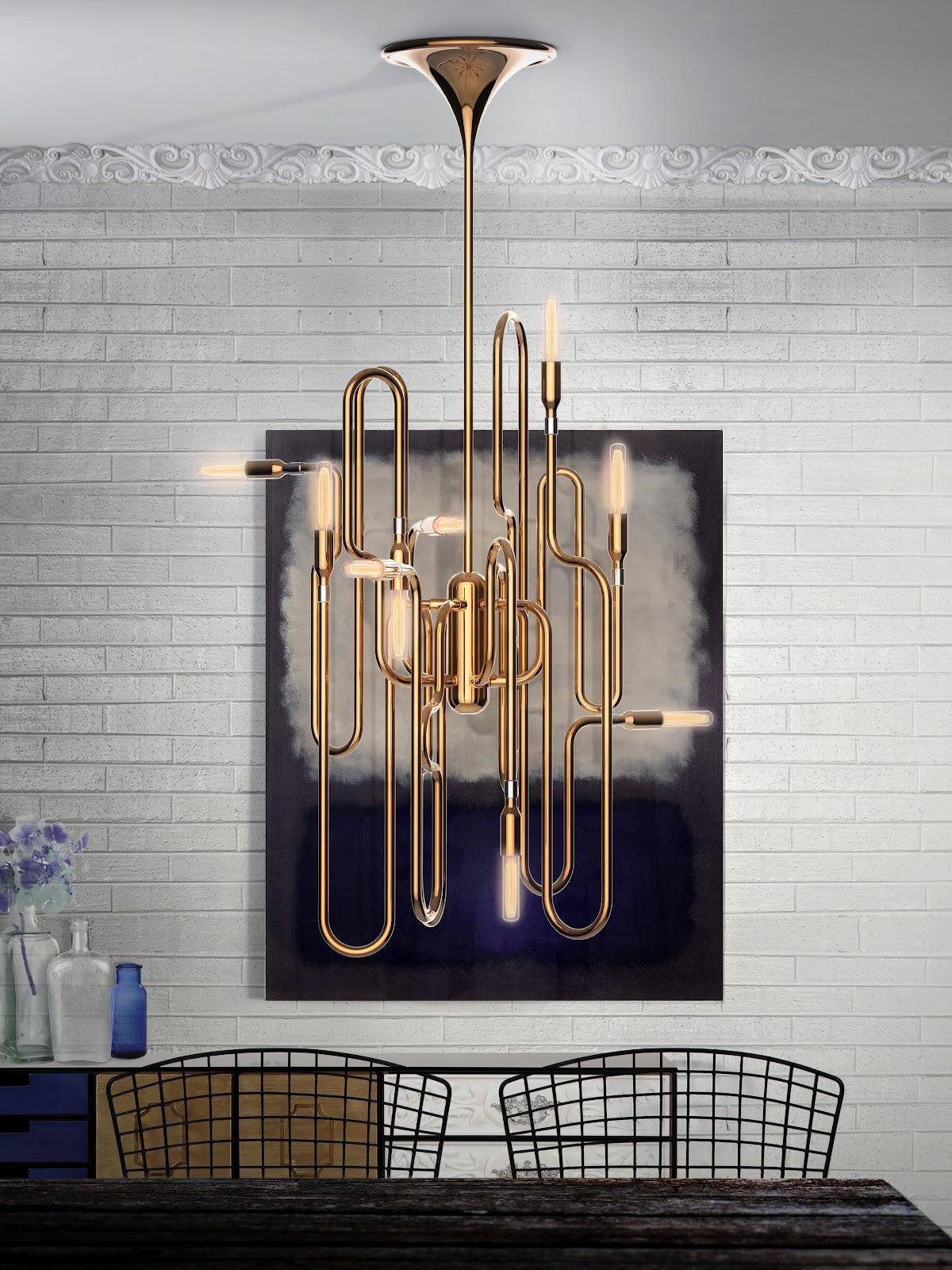 Top 5 Chandelier Lighting Designs of 2016 chandelier lighting Top 5 Chandelier Lighting Designs of 2016 Top 5 Chandelier Lighting Pieces of 2016 6