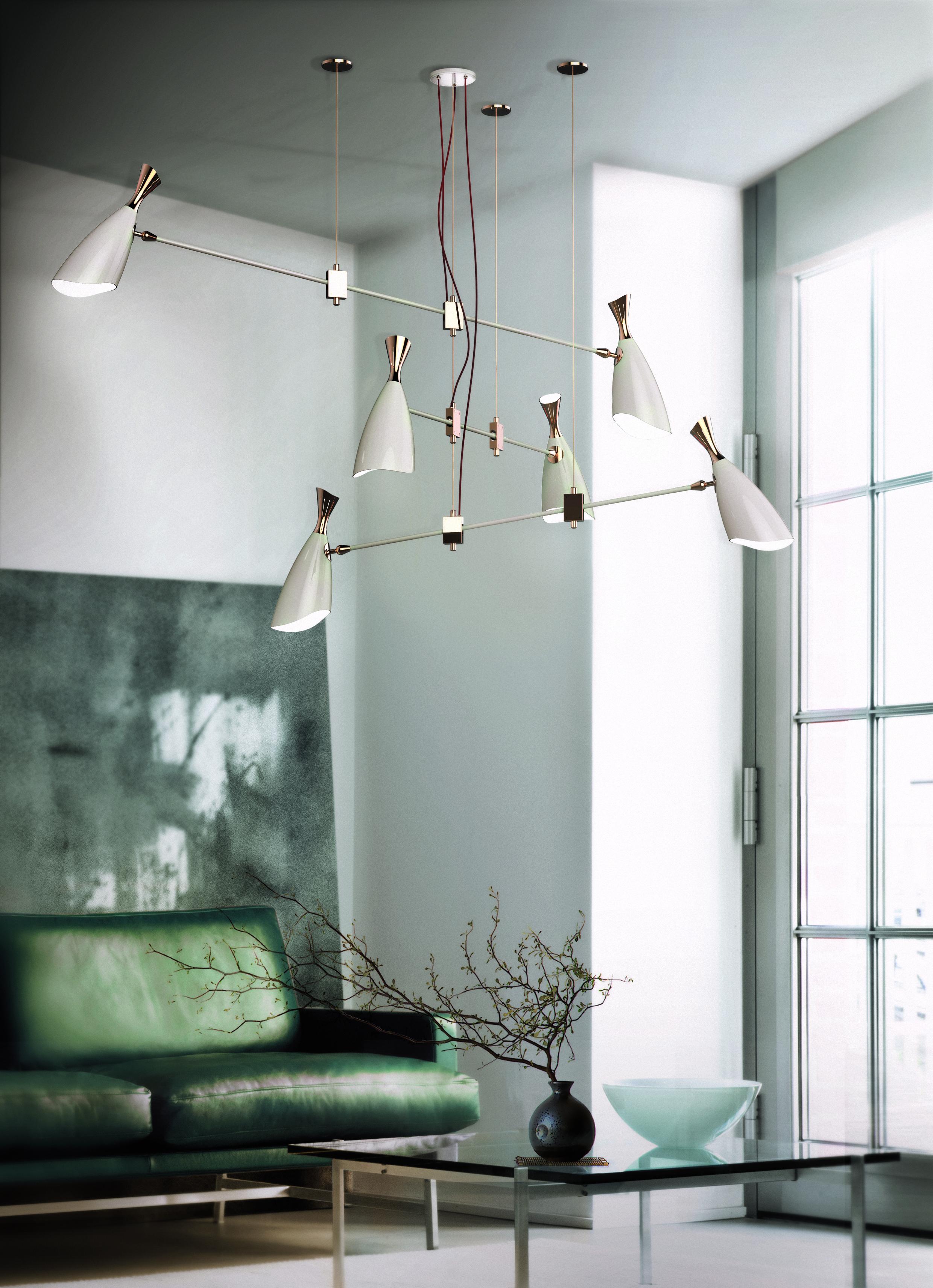 Top 5 Chandelier Lighting Designs of 2016 chandelier lighting Top 5 Chandelier Lighting Designs of 2016 Top 5 Chandelier Lighting Pieces of 2016