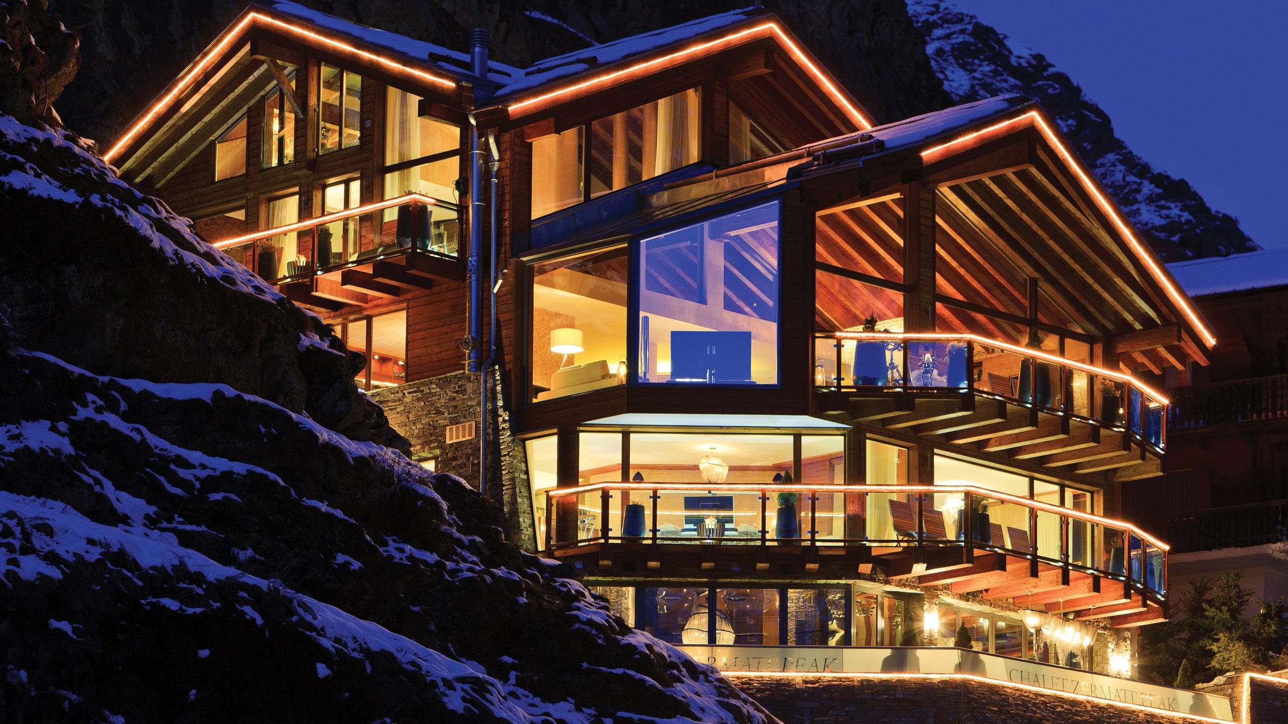 What to Expect from a 5-Star Ski Resort like Chalet Zermatt Peak chalet zermatt peak What to Expect from a 5-Star Ski Resort like Chalet Zermatt Peak What to Expect from a 5 Star Ski Resort like Chalet Zermatt Peak