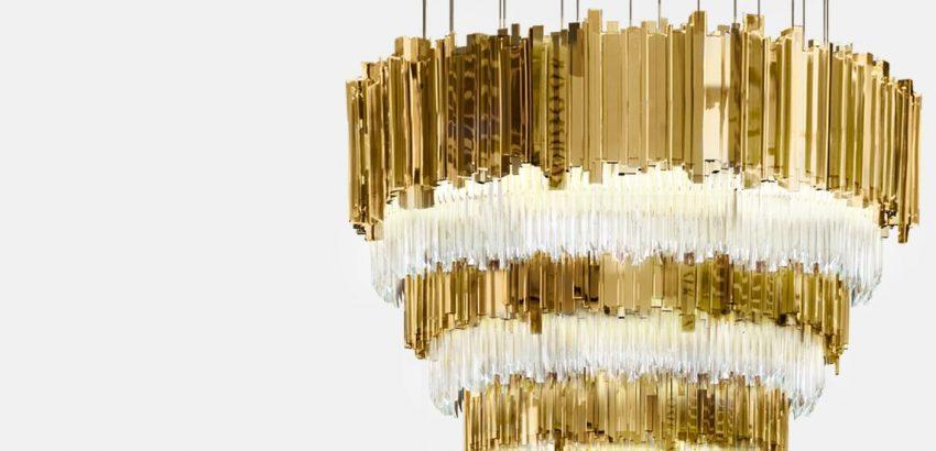 top 5 chandelier lighting designs of 2016