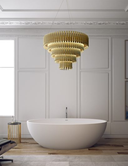 5-bathroom-lighting-ideas-you-need-to-use-in-2017