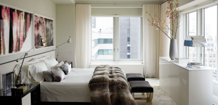 5-celebrity-bedroom-designs-that-will-blow-your-mind-4