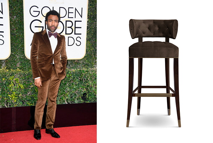 5 Home Decor Items Inspired by the 2017 Golden Globes Red Carpet 2017 golden globes red carpet 5 Home Decor Items Inspired by the 2017 Golden Globes Red Carpet 5 Home Decor Items Inspired by The Golden Globes Red Carpet 1
