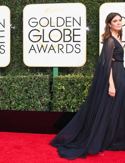 5 Home Decor Itens Inspired by The Golden Globes Red Carpet (1)
