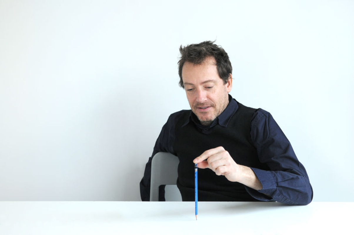 Meet Pierre Charpin Designer of the Year at Maison et Objet Paris  pierre charpin Meet Pierre Charpin Designer of the Year at Maison et Objet Paris Get to Know Pierre Charpin Designer of the Year at Maison et Objet Paris 6