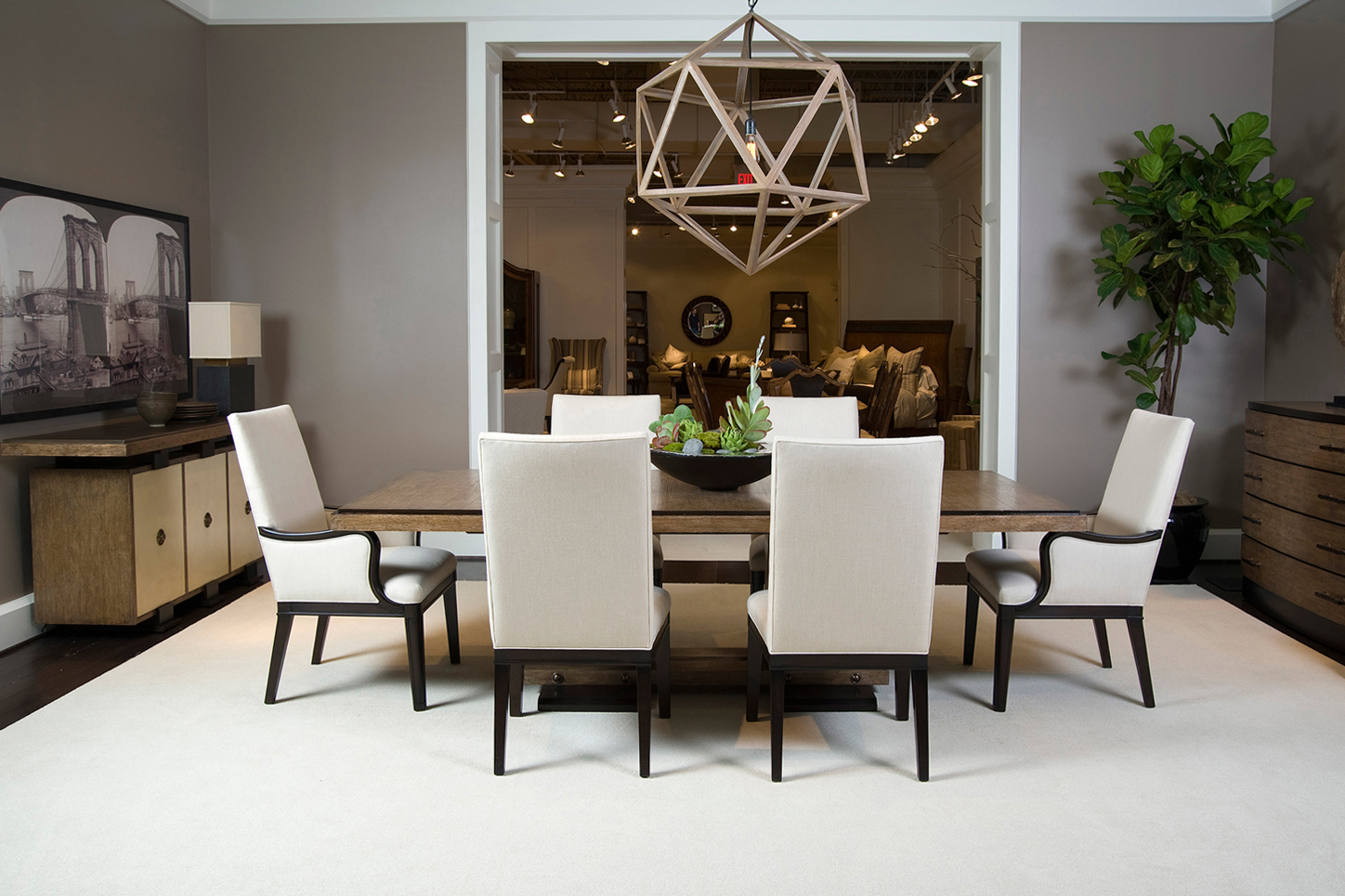 The 5 most expensive furniture brands in the world Top home furniture brands in india