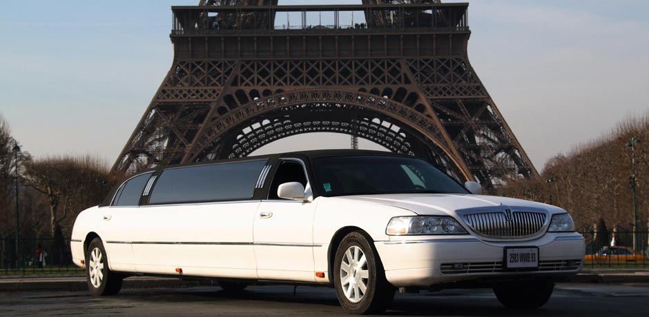 Luxury Travel: 5 Reasons Why Paris Should Be Your Next Destination luxury travel Luxury Travel: 5 Reasons Why Paris Should Be Your Next Destination luxury travel reasons why paris next destination limo service