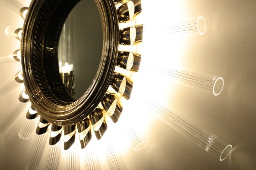 Extravagant Lighting Collection by Luxxu at Maison et ...