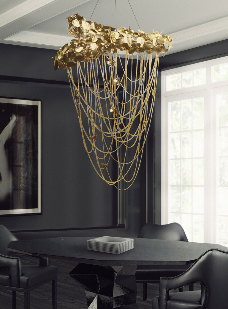 Interior Design Inspiration for a Luxurious Hospitality Project interior design ideas Interior Design Ideas for a Luxurious Hospitality Project Interior Design Ideas for a Luxurious Hospitality Project 3