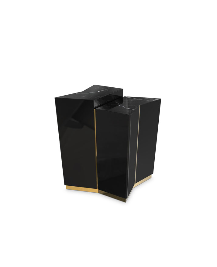 Luxxu's First Luxury Furniture Collection Has 5 New Additions luxury furniture Luxxu's First Luxury Furniture Collection Has 5 New Additions Luxxus First Luxury Furniture Collection Has 5 New Additions 3