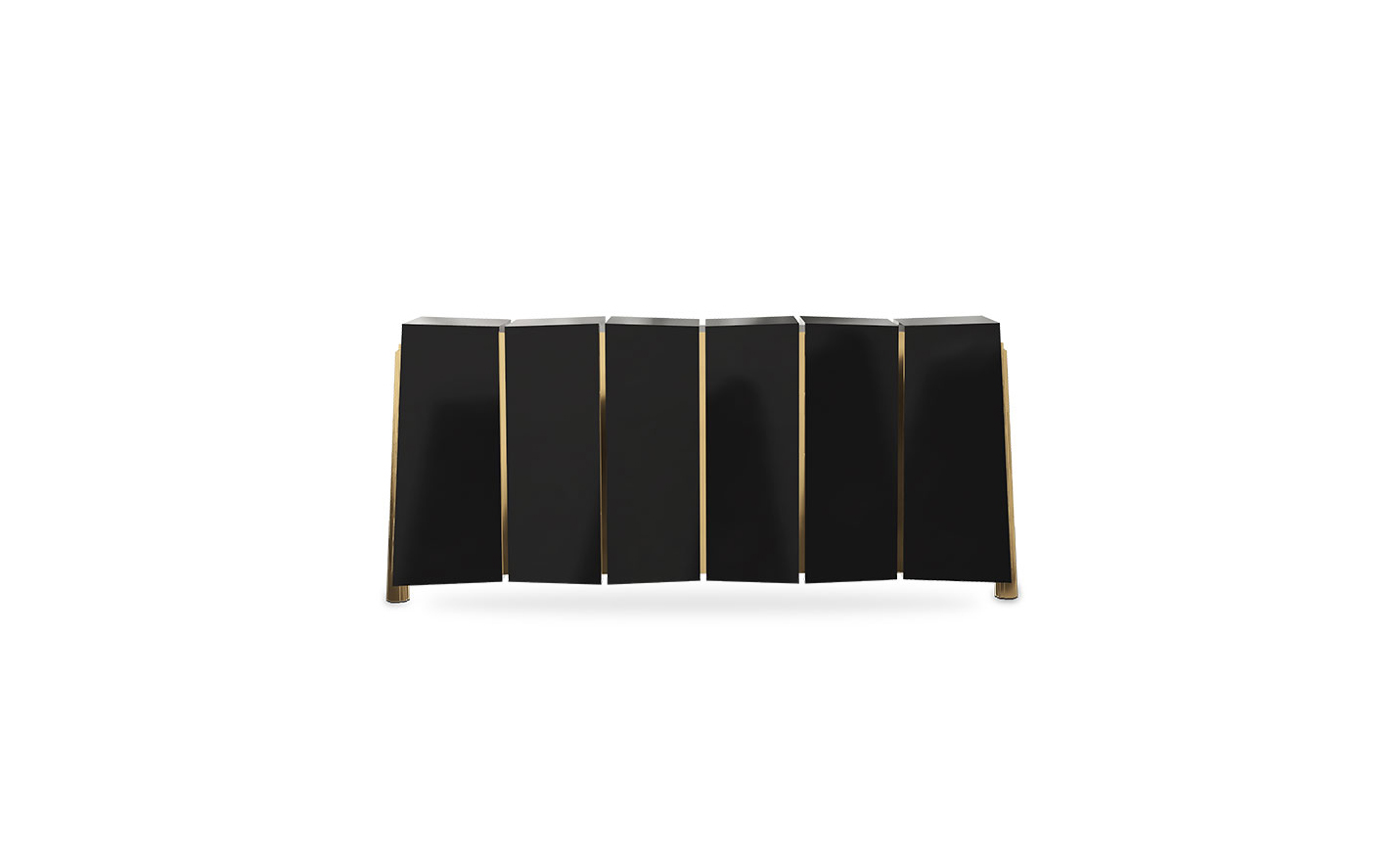 Luxury Lighting Brand Luxxu Has Now It's Own Furniture Collection luxury lighting Luxury Lighting Brand Luxxu Has Now It's Own Furniture Collection luxxu introduces new furniture collection darian sideboard