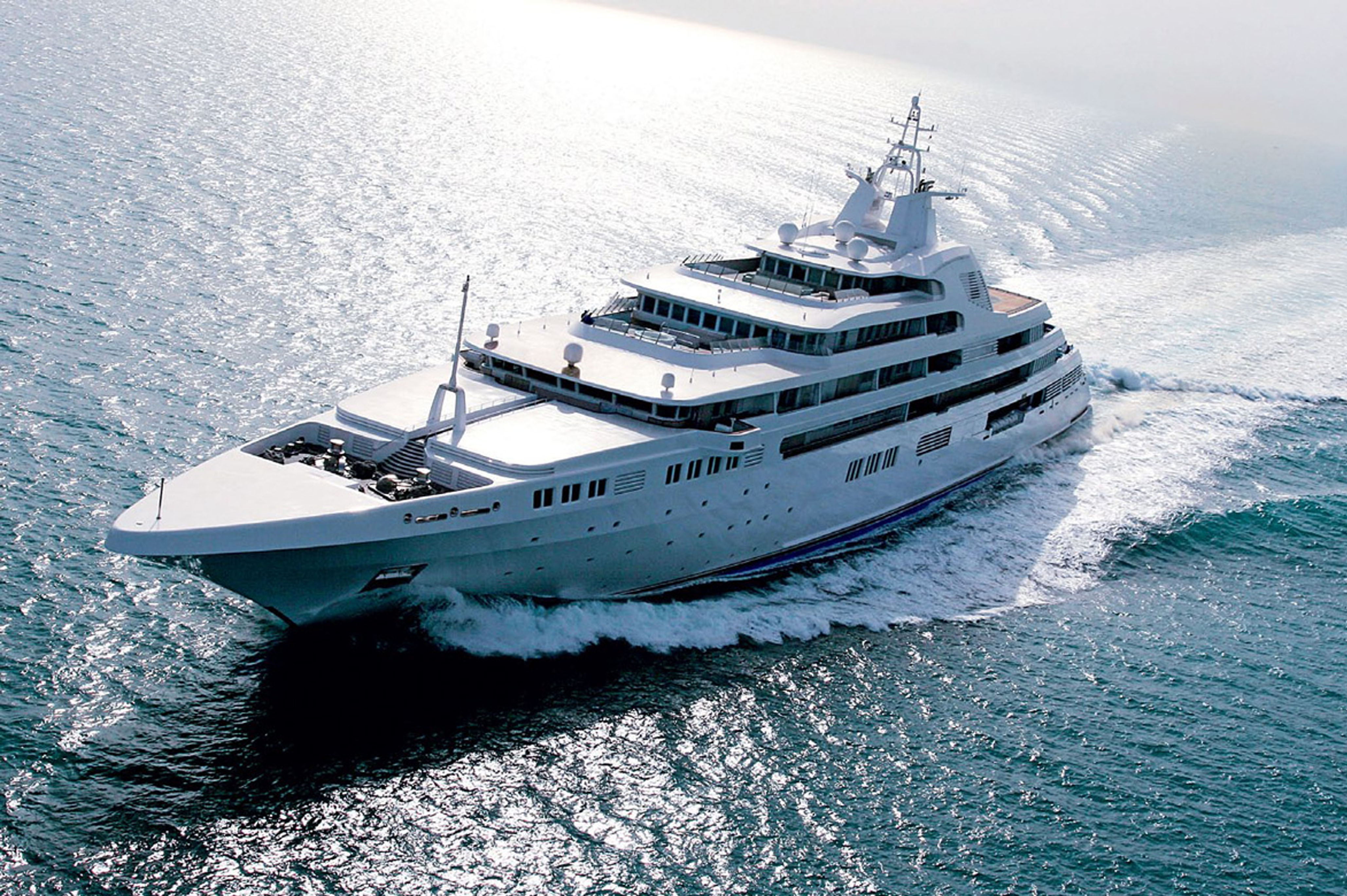 most expensive luxury yachts The 5 Most Expensive Luxury Yachts in The World the 5 most expensive luxury yachts in the world dubai 1