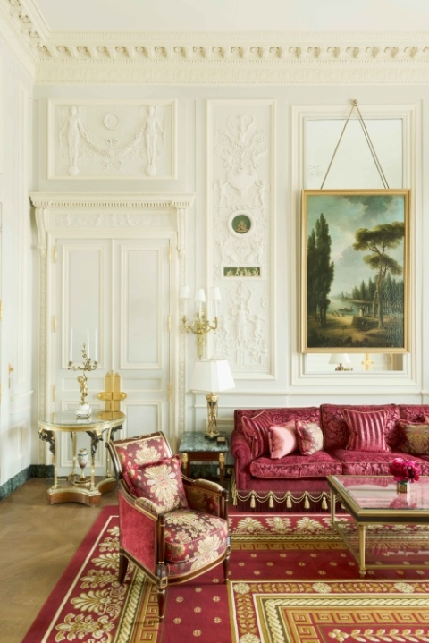 10 Things You Didn't know about the Luxury Hotel Ritz Paris hotel ritz paris 10 Things You Didn't know about the Luxury Hotel Ritz Paris 10 Things You Didnt know about Ritz Paris Luxury Hotel 6