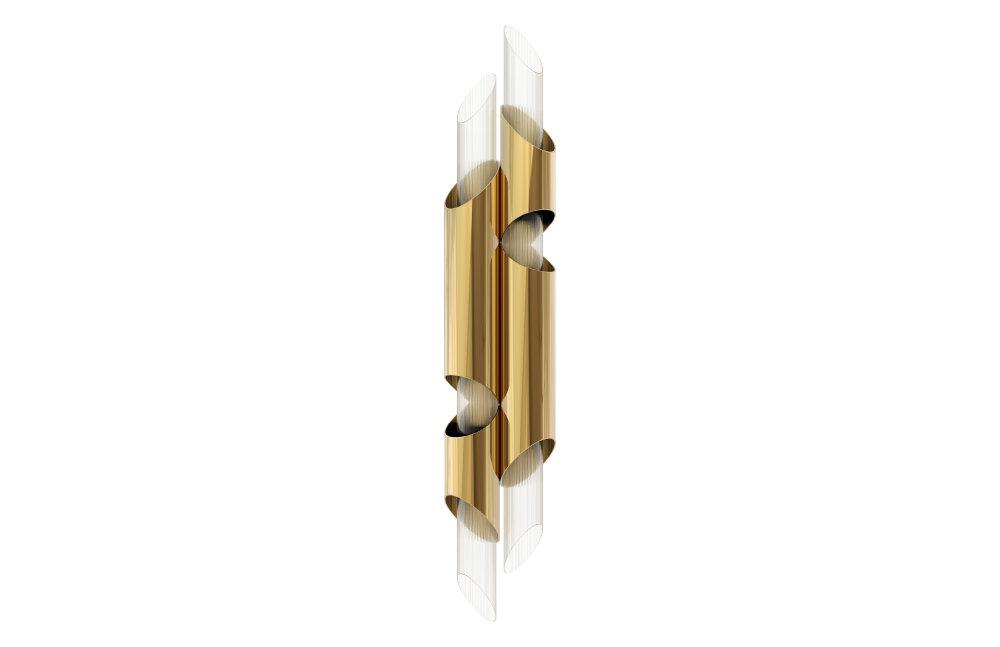 3 Luxury Home Decor Ideas 02 luxury home decor ideas 3 Luxury Home Decor Ideas 3 Luxury Home D  cor Ideas 02